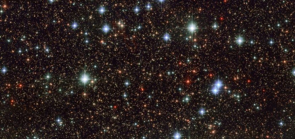 hubble_friday_06172016