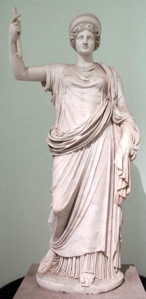 hera_di_efeso-vienna_copia_romana_del_100-150_ca-_da_orig-_greco_del_400-380_ac_ca-_6027