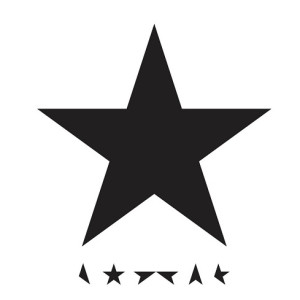 Blackstar_album_cover (1)